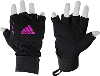adidas Quick Wrap Gloves