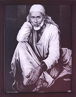 Best sai baba picture Reviews