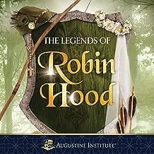 The Legends of Robin Hood