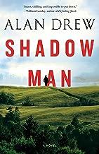 Best shadow man a novel Reviews