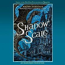 Shadow Scale: A Companion to Seraphina