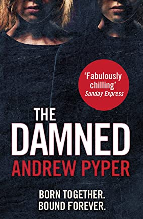 The Damned (English Edition)