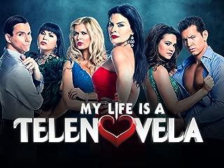 My Life is a Telenovela Season 1