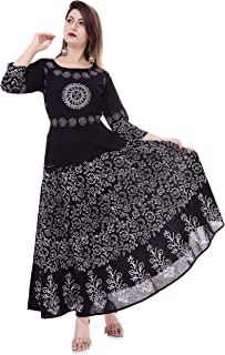 6775de123d81 Maxi Women's Dresses: Buy Maxi Women's Dresses online at best prices ...