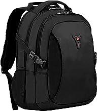"Wenger 601468 16"" Sidebar Deluxe Laptop Backpack with Tablet Pocket (25 litres)"