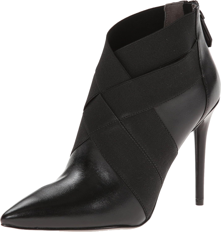 Kenneth Cole New York Women's Wyne Boot Grey