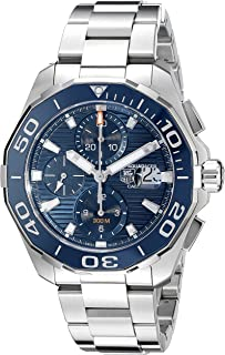 omega watch online store