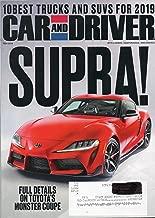 Best heavy truck magazine Reviews