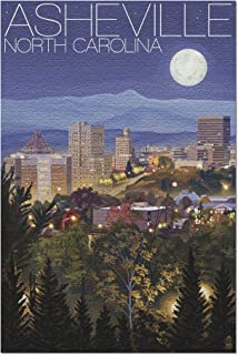 Best asheville nc skyline Reviews
