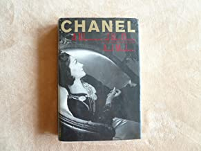 chanel a woman of her own