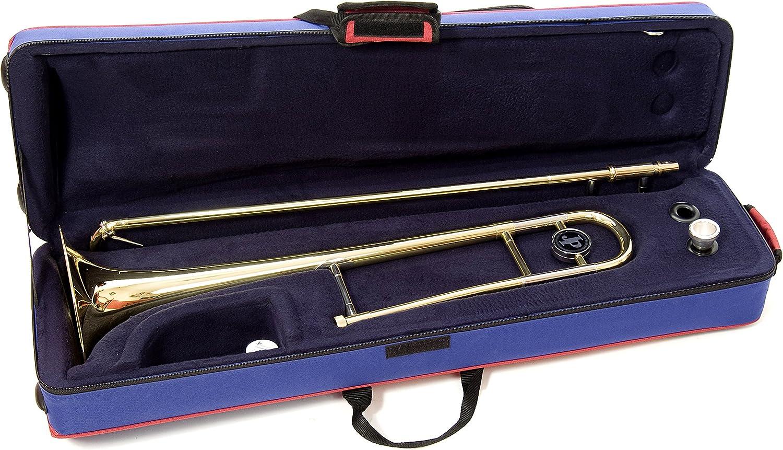 Cheap bargain John Packer JP031 Trombone Bb Tenor Recommended