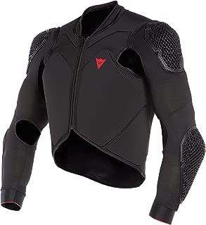 Dainese Rhyolite Safety Jacket Lite Protecciones de MTB,