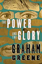 Download The Power and the Glory PDF