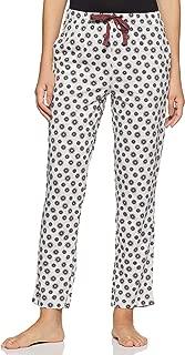Dreamz by Pantaloons Women's Pyjama Bottom