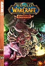 Warcraft: Shaman (World of Warcraft)