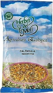 Herbes Del Calendula Flor/Petalos Eco 15 Gr Envase, 15 g