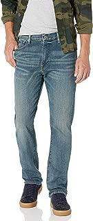 Best mens mek jeans Reviews