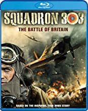Best the movie the battle of britain Reviews