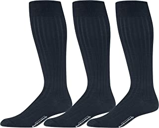 Best navy wool socks Reviews