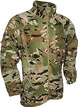 Viper Men's Special Ops Fleece Jacket V-Cam