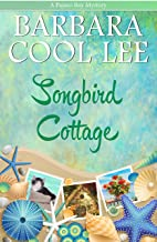 cottage by the lee