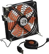 Best thermaltake mobile fan 12 Reviews