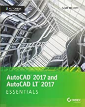 Best autocad manual 2017 Reviews