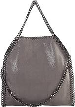 faux stella mccartney bag