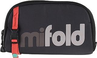 Mifold Designer Carry Bag, Slate Grey
