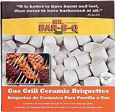 Mr. Bar-B-Q 06000Y EMW8015680