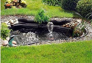 Amazon.fr : bassin de jardin preforme - Ubbink