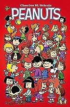 Peanuts 5: Mädchen, Mädchen (German Edition)