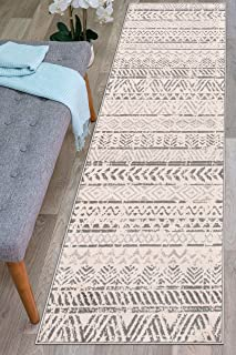 Best long kitchen rug runners Reviews