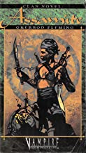 Clan Novel Assamite - Book 7 of The Clan Novel Saga