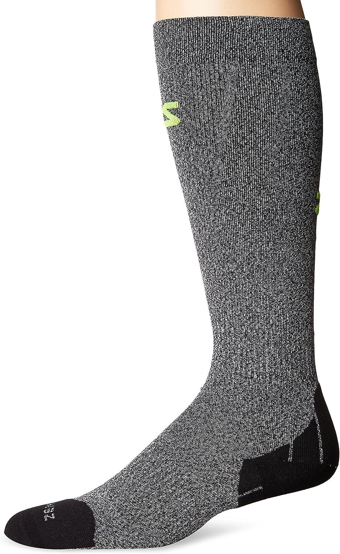 Zensah Popular brand in the world Tech+ depot Compression Running - Socks