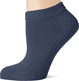 Family Short Calcetines cortos para Mujer