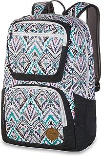 Dakine Women's Jewel Backpack