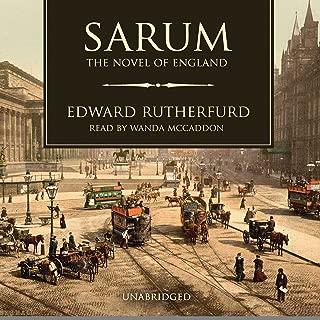 sarum book