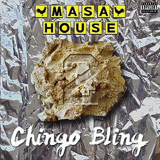Best masahouse chingo bling Reviews