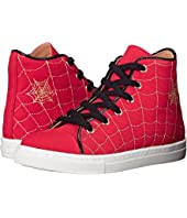 Incy Web High-Tops (Toddler/Little Kid)