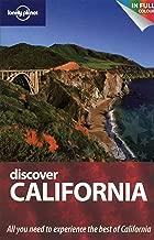 Discover California