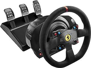 ثرست ماستر عجلة القيادة متوافق مع متعدد