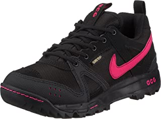online retailer dce36 70716 Nike ACG W's Rongbuk GTX 6010903652, Chaussures de Marche Femme
