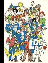 Best mt lebanon high school yearbook Reviews