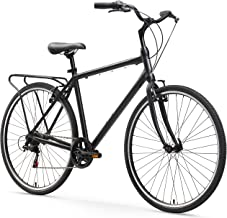 Best schwinn suburban cs 26 men's comfort bicycle Reviews