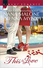 This Is Love: An Anthology (Kimani Romance Book 509) (English Edition)