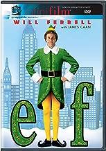 Best elf movie full movie Reviews
