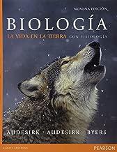 Biologia La Vida En La Tierra