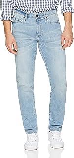 Amazon Brand - Goodthreads Men's Comfort Stretch Slim-Fit Jean