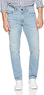 Men's Standard Slim-fit Jean